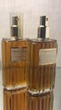 Christian Dior Dioressence рифленный туалетная вода тестер 100мл women