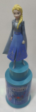 DISNEY FROZEN ELSA (3D) Shower gel 300мл