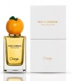Dolce & Gabbana Fruit Collection Orange 150ml
