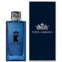 Dolce & Gabbana K by Dolce & Gabbana Eau de Parfum 2020