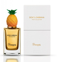 Dolce & Gabbana Pineapple EDT 150мл