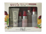 La Sincere WXA3 WHITZEX Набор осветляющий WHITZEX