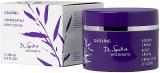Dr.Spiller Gaoxing Body Cream Крем для тела Gaoxing 250 ml