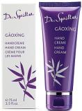Dr.Spiller Gaoxing Hand Cream Крем для рук Gaoxing 75 ml