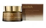 Ahava DSOC Hydration Cream Увлажняющий крем Osmoter™ для лица 697045159086