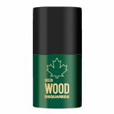 Dsquared2 Green Wood deo-stick 75ml