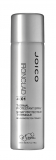 ДЖ437 Joico Iron Clad Thermal Protectant Spray Термозащитный спрей Iron Clad 233 ml