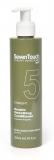 Punti di Vista Seven Touch 5 Keratin Smoothing Conditioner Кондиционер для выравнивания и разглаживания волос (кератиновое выравнивание), 200 мл 801663 8033488801663
