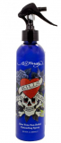 Ed Hardy Aloe Vera Tan Relief Extending Spray Спрей для успокоения кожи и закрепления загара 250мл