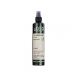 Dikson Eco hairspray, no gas. Эко лак-спрей без газа. СРЕДНИЙ. 300 мл 8000836397116