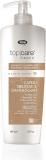 Lisap Milano Elixir Care shining shampoo шампунь для блеска