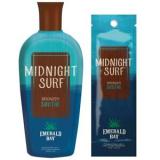 Emerald Bay Midnight Surf Bronzer