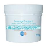 Thalaspa Energizing Aquatic Body Scrub (Marine Crystals & Oyster Powder) - Стимулирующий скраб  Морские кристалы и ракушки устрицы