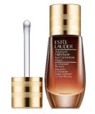Estee Lauder ADVANCED NIGHT REPAIR EYE CONCENTRATE MATRIX 15 ml