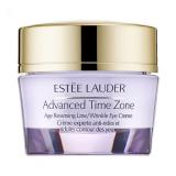 Estee Lauder ADVANCED TIME ZONE EYE CREME 15 ml