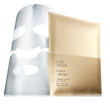 Estee Lauder CONCENTRATED RECOVERY EYE MASK 4 SHEETS