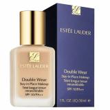 Estee Lauder DOUBLE WEAR 30 ml - SPF10