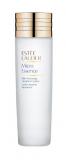 Estee Lauder MICRO ESSENCE SKIN ACTIVATING treatment lotion 150 ml
