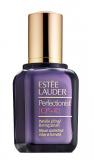 Estee Lauder PERFECTIONIST CP+R WRINKLE LIFTING SERUM 50 ml