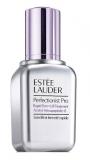 Estee Lauder PERFECTIONIST PRO RAPID LIFTING SERUM 50 ml