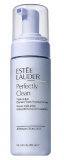 Estee Lauder PERFECTLY CLEAN TRIPLE-ACTION CLEANSER TONER MAKEUP REMOVER 150 ml