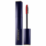 Estee Lauder Pure Color Envy Lash Multi Effects Mascara №01, 6ml, Черный 887167263192