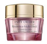 Estee Lauder RESILIENCE MULTI EFFECT EYE CREME 15 ml
