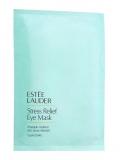 Estee Lauder STRESS RELIEF EYE MASK 11 ml