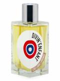 Etat libre D`orange DORANGE DIVINENFANT парфюмированная вода 100ml