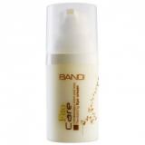 Bandi Revitalizing Eye Cream Омолаживающий крем для области вокруг глаз с фитогормонами 30мл