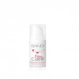 Bandi Rejuvenating eye cream Омолаживающий крем для области вокруг глаз 30мл