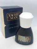 Myrurgia Exclusivas MAS Yacht Man лосьон после бритья 200мл