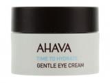 Ahava Extreme Firming Eye Cream Extreme Крем для кожи вокруг глаз укрепляющий 15мл 697045155217