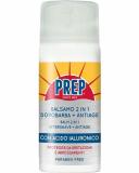 Prep Balm 2 in 1 Aftershave+Antiage Антивозрастной бальзам после бритья 80мл