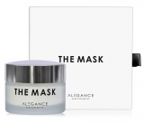 Alex Cosmetic THE MASK интенсивная восстанавливающая, регенерирующая маска 50ml