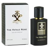 Fanette The Fatale Rose 50ml