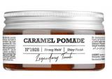 Farmavita карамельный воск CARAMEL POMADE 100 ml 8022033105028