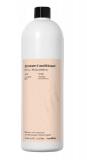 Farmavita Кондиционер для поврежденных волос BACK BAR RESTORE CONDITIONER N°07 - Betacarotene