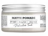 Farmavita Матовый воск для бороды и усов MATTE POMADE 100 ml 8022033105011