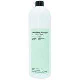 Farmavita Травяной шампунь для глубокого очищения BACK BAR REVITALIZING SHAMPOO N°04