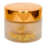 E006 EJI exclusive Regenerating Cream 45ml Крем для лица день/ночь