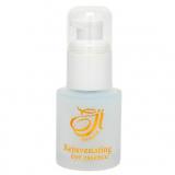 E007 EJI exclusive Rejuvenating eye essence 30ml Сыворотка с пептидами для глаз