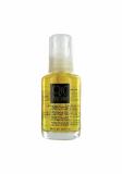 OR&ARGAN Флюид иллюминирующий с микроактивным золото 24К, аргановым маслом и UV фильтром ( Or & Argan Fluide)