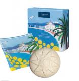 Fragonard Cote dAzul Mimosa  SOAP + DISHSOAP 150 g