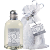 Fragonard Eaux de toilette home scents Chambre dAmis 200ml