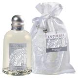 Fragonard Eaux de toilette home scents Eau dOreiller 200ml