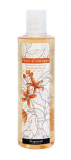Fragonard Fleur d Oranger гель для душа 250мл