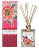 Fragonard Fragrance diffusers Laurier Rose Cedre 200мл-10 стиков