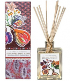 Fragonard Fragrance diffusers Figue Noire Tabac Blond 200мл-10syicks