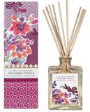 Fragonard Fragrance diffusers Gingembre Vetiver 200мл-10syicks